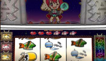 KACHIDOKI「大祭り」のスマホ版が2017年1月リリース!